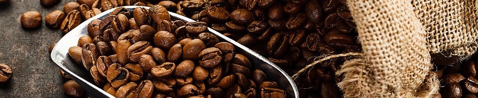 2Raum Bar Friedrichsdorf Heißgetränke Kaffee Coffee Bohnen Kakao Latte Milchkaffee
